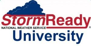 storm-ready_university_logo